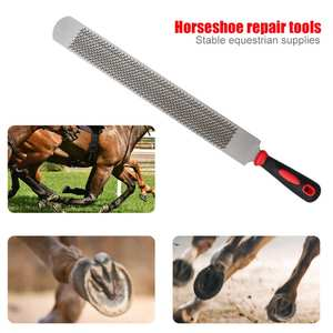 Repair-Tools Horsesh...