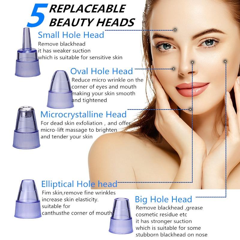 Electric-Blackhead-Remover-Point-Noir-Blackhead-Vacuum-Extractor-Tool-Black-Spots-Pore-Cleaner-Skin-Care-Beauty (2)
