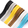 Silicone Door bottom sealing strip Weather Stripping espuma acoustic Soundproof foam tape burlete puerta casa mousse acoustique