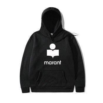 Morant Streetwear Hoodie