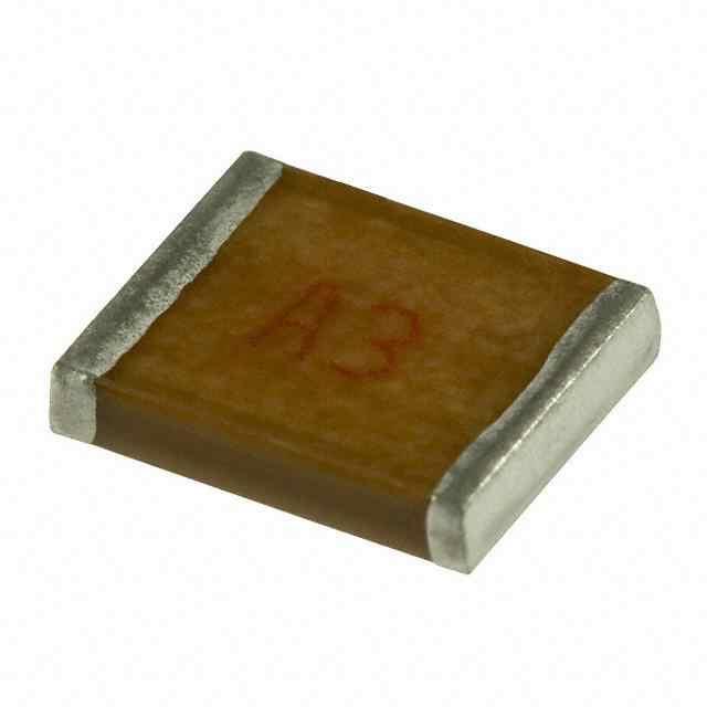 MC22FA102J F кепки слюды 1000PF 5% 100V 2220