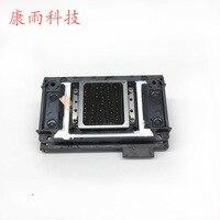 Vender https://ae01.alicdn.com/kf/He81599518844442ead452df0d5d94101h/Marca nuevo hecho en Japón FA09050 XP600 Impresión UV cabeza Epson XP600 XP850 XP950 chino foto.jpg