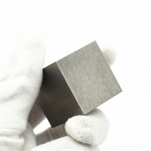 5N High Purity Tungsten…