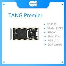 Sipeed Lichee TANG Premier Anlogic EG4s20 płyta developerska FPGA i zestawy