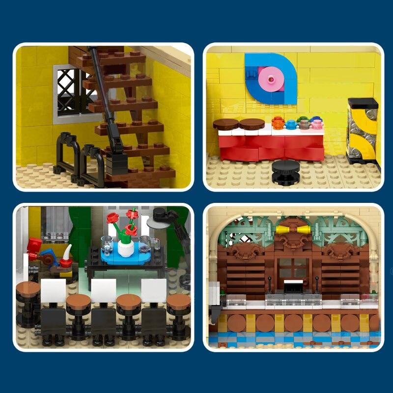 toys for children 04
