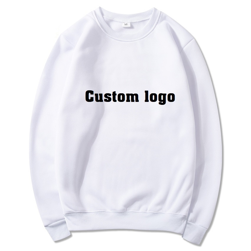 063 Japan Anime  Sweatshirt Fleece Warm Cotton Hoodies Men Women Harajuku Streetwear Sweatshirt Chronicles Pullover Top 5