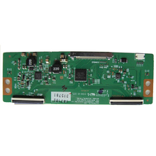 vilaxh 6870C-0452A Logic Board for LG 42LN5100-CP 6870C-0452A 6870C-0451A screen LC500DUE-SFR1