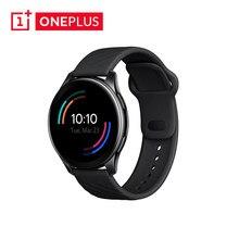OnePlus-reloj inteligente OnePlus 9 9Pro 8 8T, 4GB, hasta 14 días, 1,39 pulgadas, AMOLED, 402mAh, BT5.0, IP68, Android 6,0