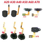 For SamSung A20 A30 ...