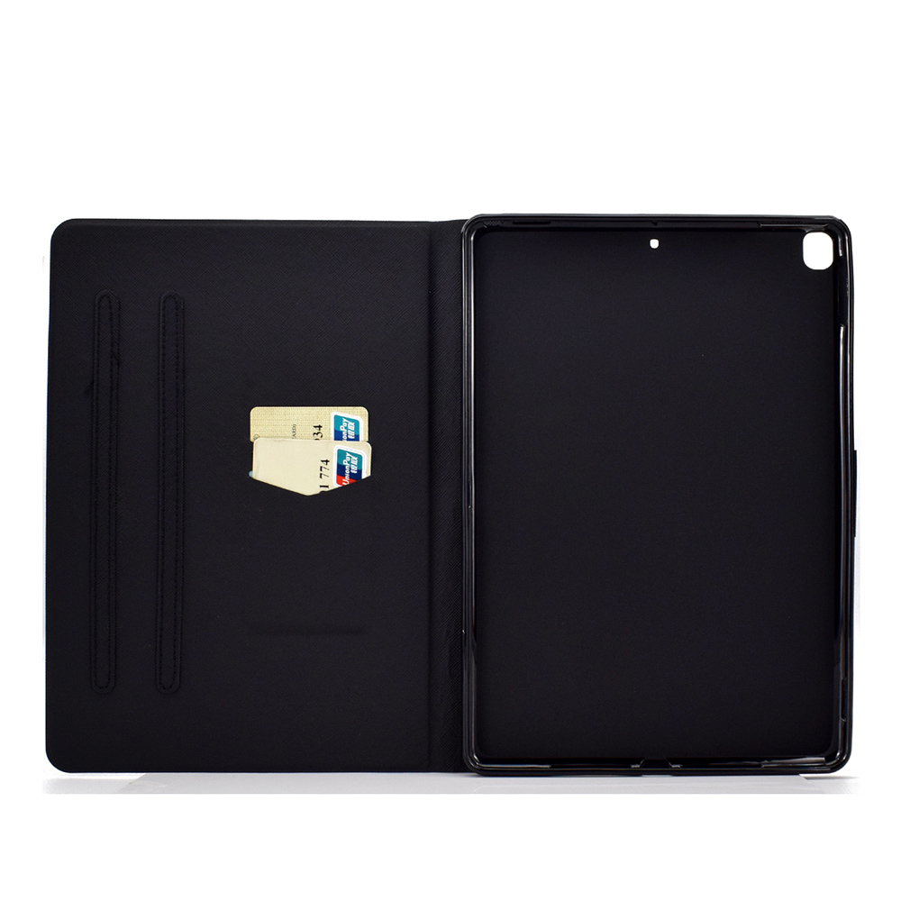 inch Flip A2232 iPad A2200 Case 2019 Case 10.2 Stand A2198 10.2 Tablet For Fashion Funda