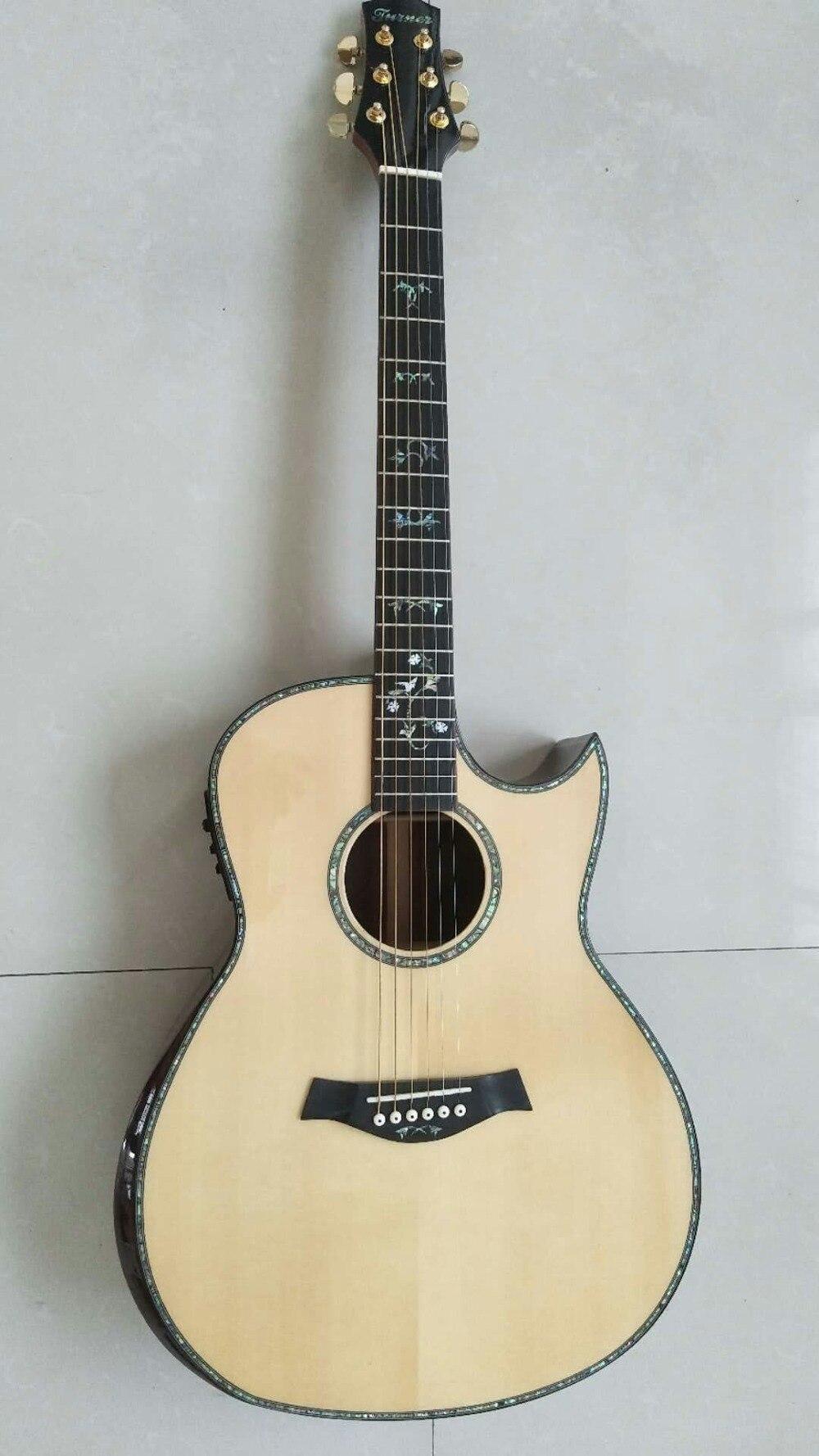 T-004B (2)