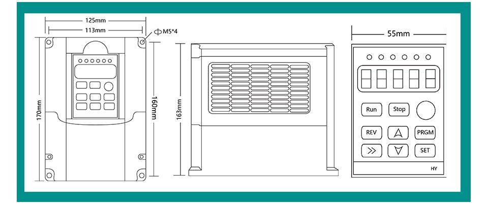 主轴+变频器+夹具+水泵详情页源文件1_15
