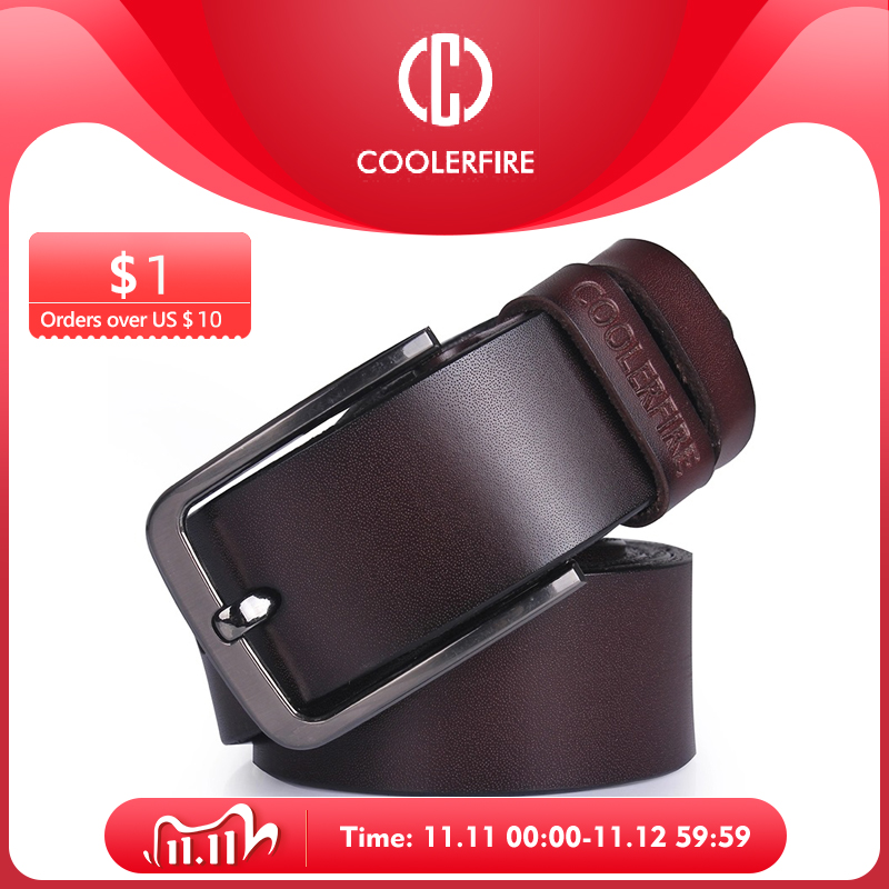 High quality genuine leather belt luxury designer belts men Belts for men Cowskin Fashion vintage pin buckle for jeans|genuine leather belt|designer leather beltfashion leather belt - AliExpress