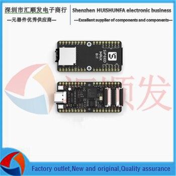 Sipeed MAIX Bit RISC-V AI+lOT K210 inline panel  board