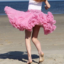 Girls Skirt Skirts Womens