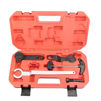 Engine Camshaft Locking Setting Timing Tool For VW Audi Polo Golf Skoda 1.0/1.2/1.4/1.6 EA211