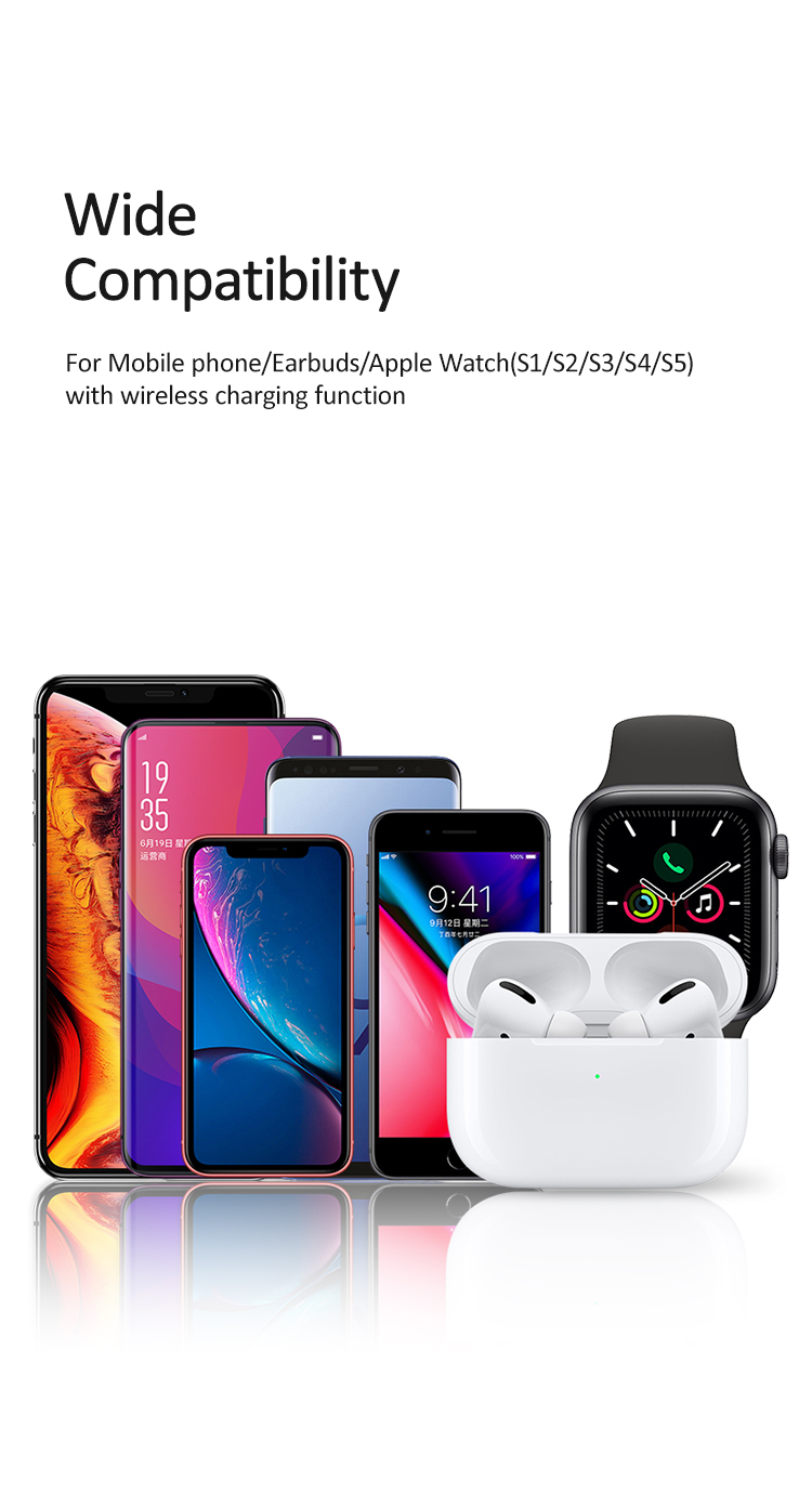 20191211-US-CC096-苹果三合一无线充电器+Lightning充电线-详情_09
