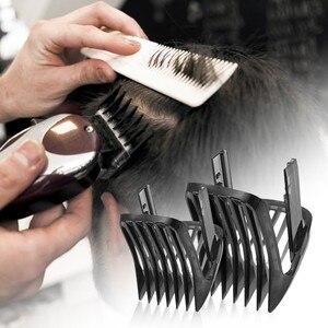 New For Philips Hair Clipper HC3400 HC3410 HC3420 HC3422 HC3426 HC5410 HC5440 HC5442 HC5446 HC5447 HC5450/7452 Attachment Comb