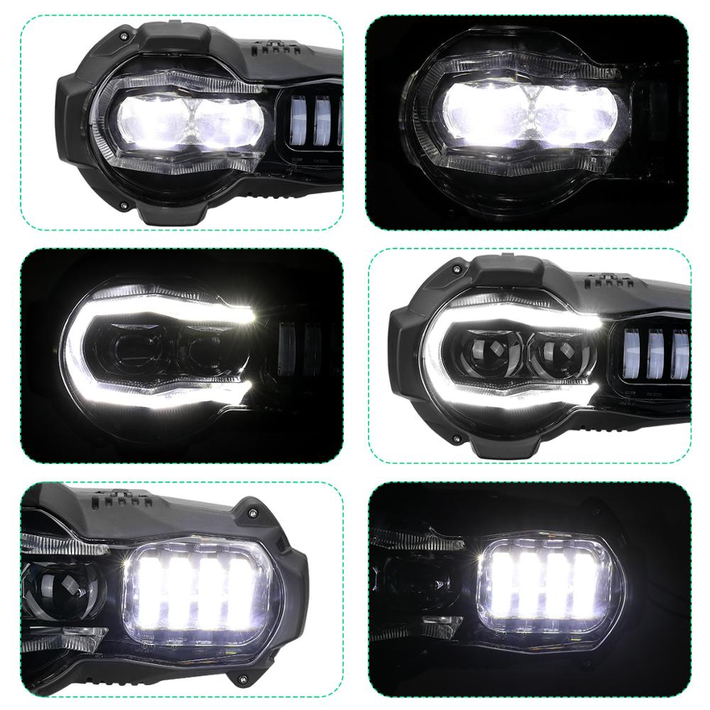 cheapest Motorcycle Front Rear Turn Signal Light Indicator For YAMAHA YZF R1 R6 FZ1 FZ6 XJ6