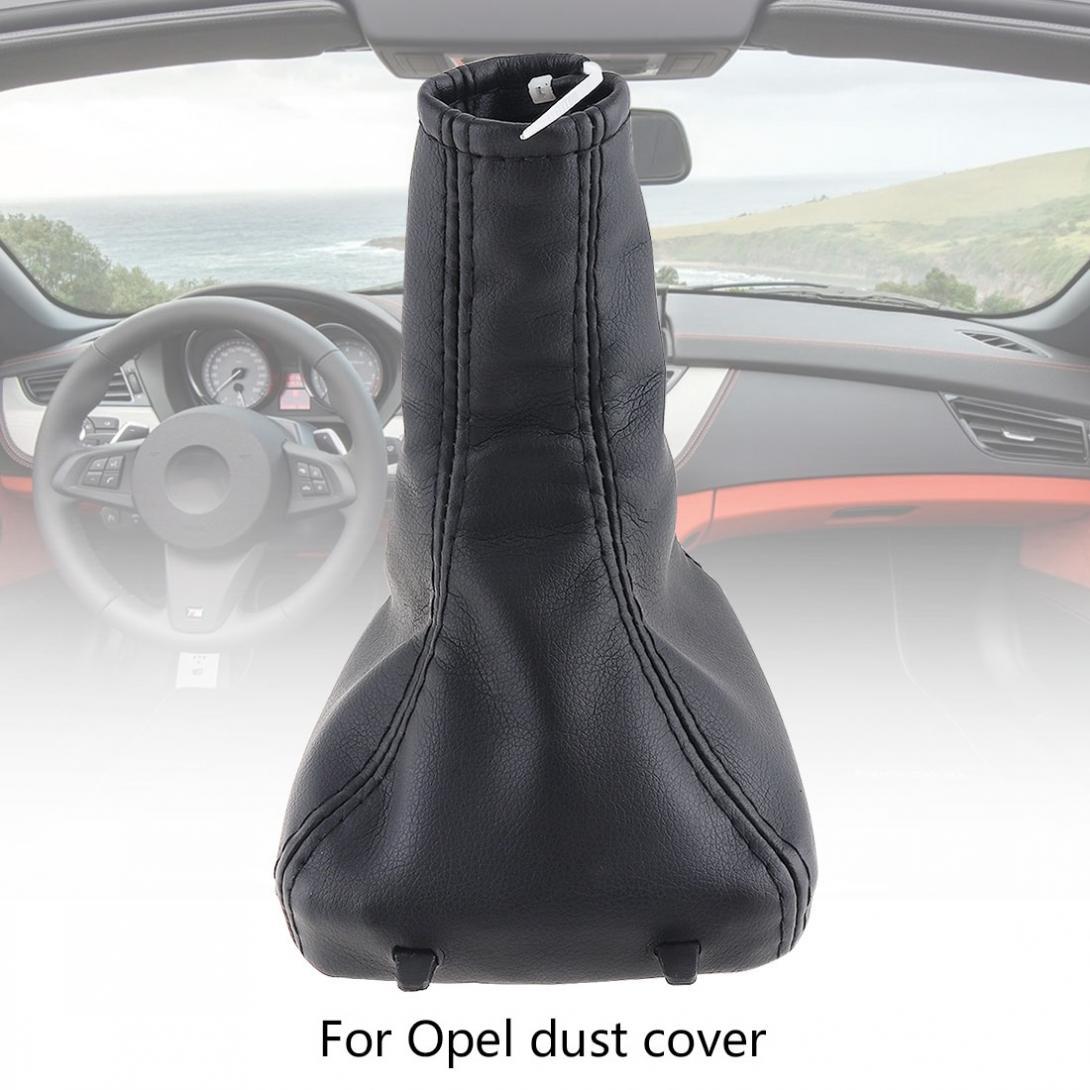 1-35 мм ручной рычаг переключения передач для автомобиля, ручка рычага, пылезащитная крышка для Vauxhall Opel Astra G Mk4 Coupe 1998-2003 2000-2005 смотреть на Алиэкспресс Иркутск в рублях