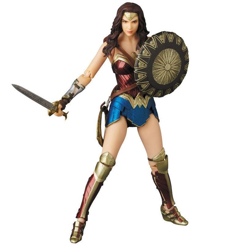 17cm-wonder-woman-action-figures-super-movable-joints-face-change-collection-toys-font-b-marvel-b-font-justice-league-movie-character-figurine
