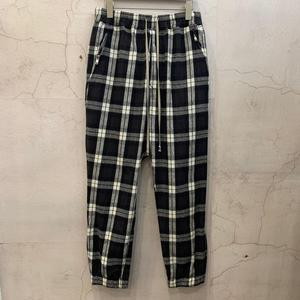 Мужские и женские шерстяные спортивные штаны, легкие, однотонные, свободные, в готическом стиле, 19ss Owen Seak