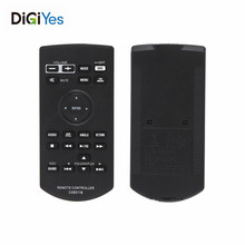 IR 433MHZ CXE5116 Remote Control with Long Distance Suitable for For-Pioneer Car / Audio DVD NAV New