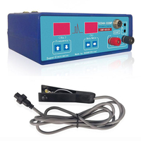 12V High Power Inverter Ultrasonic Inverter Digital Inverters DC To 900V AC Transformer Machine IGBT SUSAN 1030NP