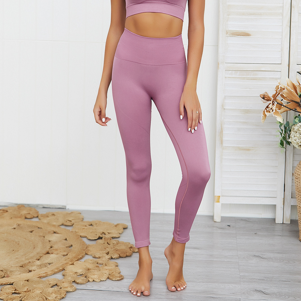leggings  (8)