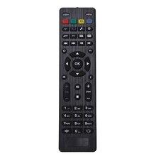 Di ricambio TV Box Remote Controller di Controllo Per Mag254 Per Mag 250 254 255 260 261 270 IPTV TV Box Per set Top Box Mag254