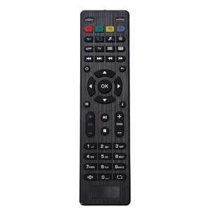 Image 1 - Thay Thế TV Hộp Điều Khiển Từ Xa Cho Mag254 Bộ Điều Khiển Cho Mag 250 254 255 260 261 270 IPTV Tivi Box Cho set Top Box Mag254