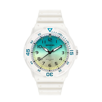 Wrist Watches Women Quartz Small Watch Fashion White Clock Ulzzang Watch Luminous Japan Movt Ladies Star Waterproof best seller himouto umaru chan japan anime led watch waterproof touch screen women wrist watches comics cartoon christmas gift