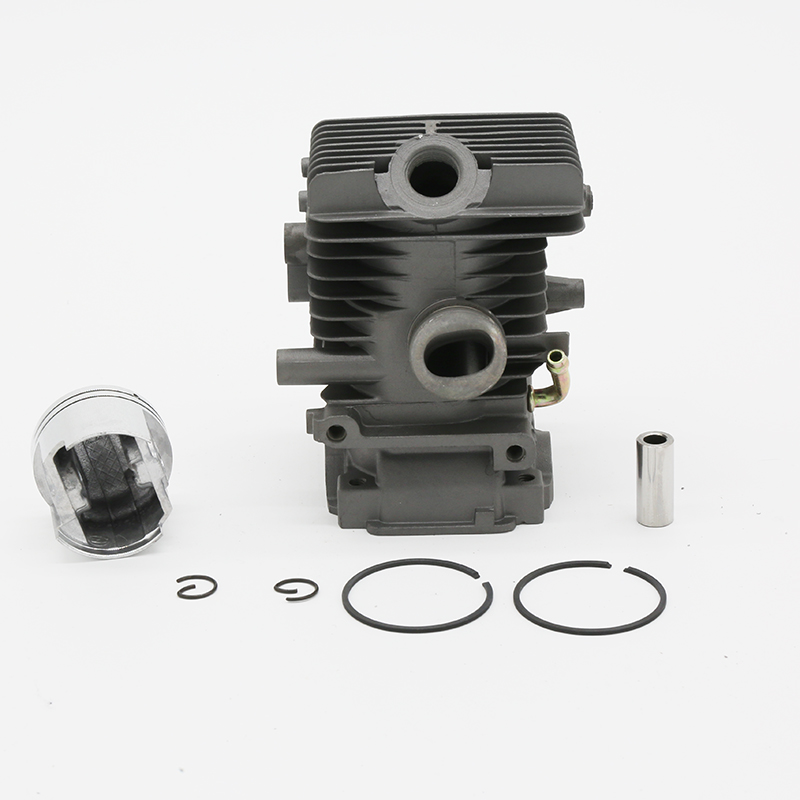192 MS192TC E Z Fit Gas Piston MS S192T E Spare Parts Stihl MS192TC Chainsaw MS192T C Assembly Cylinder 37mm MS192 MS192TC For