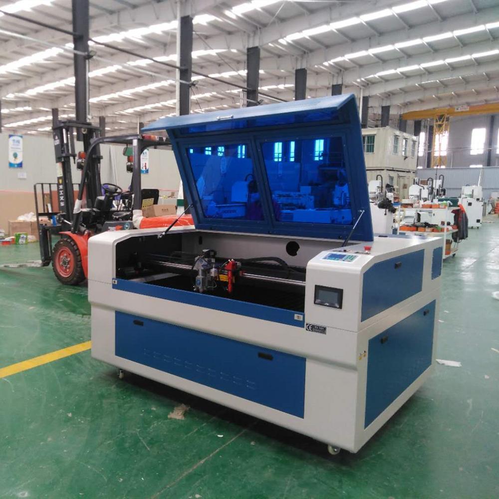 150W 180W 300W 500W Metal Laser Cutter Machine Machines Printing Machines