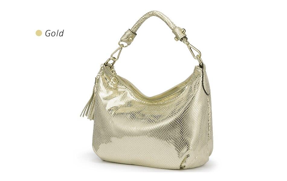 com serpentina mensageiro sacos para senhoras alta qualidade