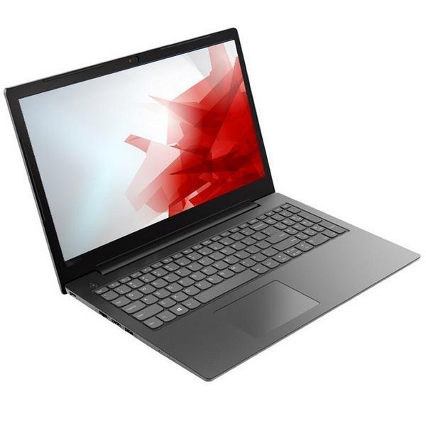 """Notebook Lenovo 81HN00MGSP 15,6"""" i5-7200U 8 GB RAM 512 GB Grey"""