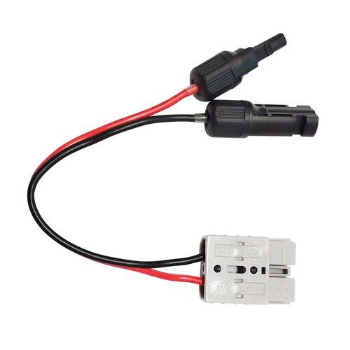 dobrável para casa carregador kit controlador 5v