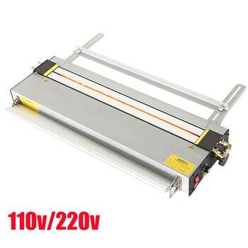 Acrylic Bender With Angle Positioning Organic Plate Hot Bending Machine Light Box PVC Display Rack Plastic Plate Bending Machine цена 2017