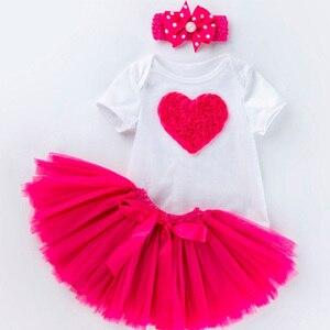 Новый комплект детской кукольной одежды bebe reborn silicone reborn baby doll 50-60 см reborn baby doll платье для детей подарок