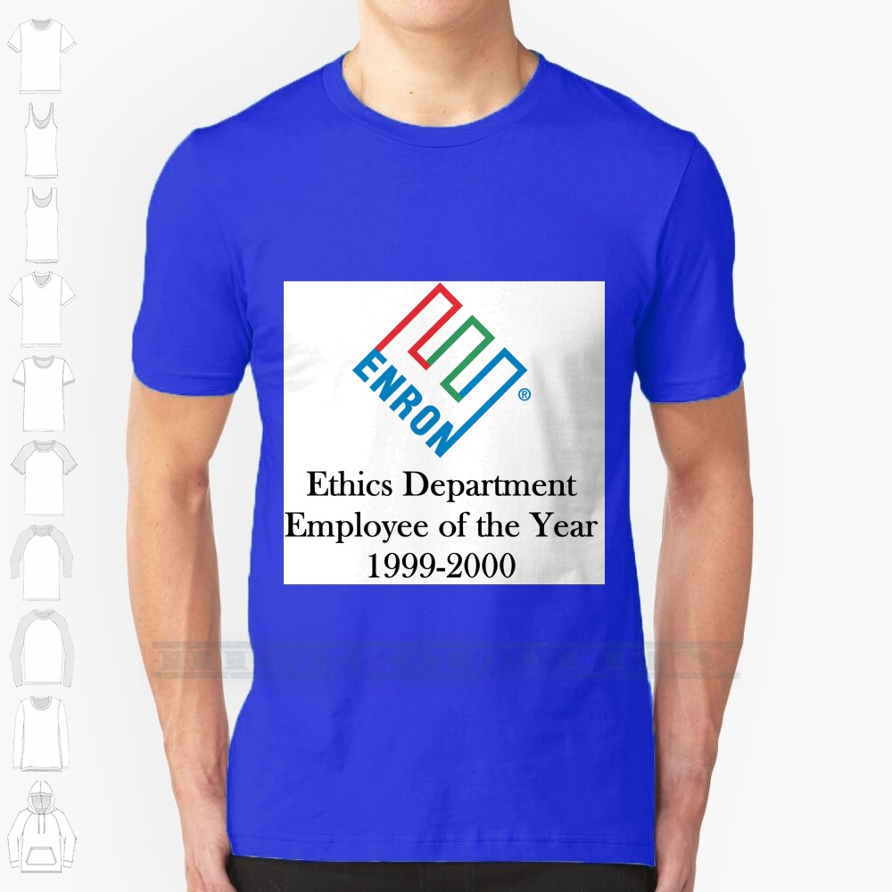 Enron Ethics Department Satire Parody Streetwear Funny Black Clothing Mens T Shirt Tops Tees Lehman Brothers T Shirts Aliexpress Hi, my name is stevewilldoit and i am the healthiest man alive! enron ethics department satire parody streetwear funny black clothing mens t shirt tops tees lehman brothers t shirts aliexpress