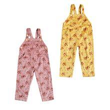 Pudcoco От 1 до 6 лет для малышей маленьких девочек на весну