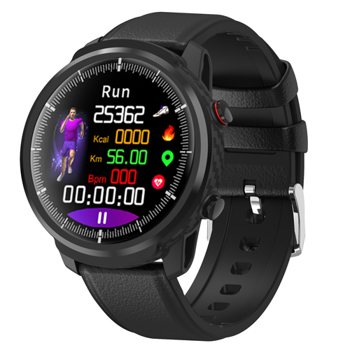 https://ae01.alicdn.com/kf/He82b2d99702b4bb98717e380fab76a31z/L3-Smart-Watch-Waterproof-Women-Men-Smartwatch-Round-Screen-Heart-Rate-Pedometer-Call-Message-Reminder-Smart.jpg_640x640.jpg