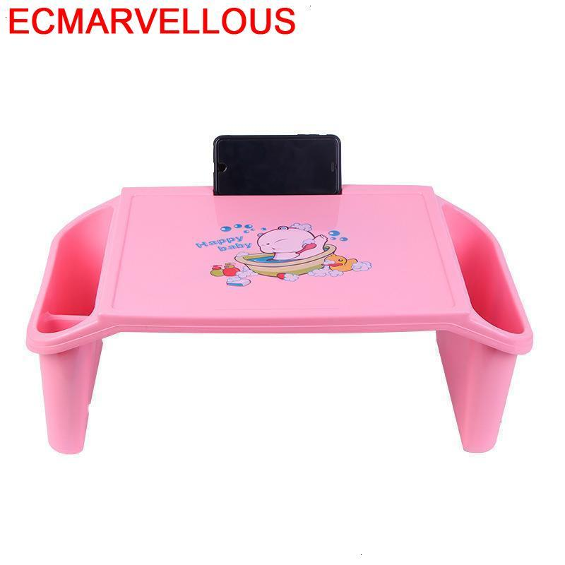 Tavolo Bambini And Chair Escritorio Child Kids Mesinha Pupitre Kindergarten Enfant Kinder Study Mesa Infantil Children Table