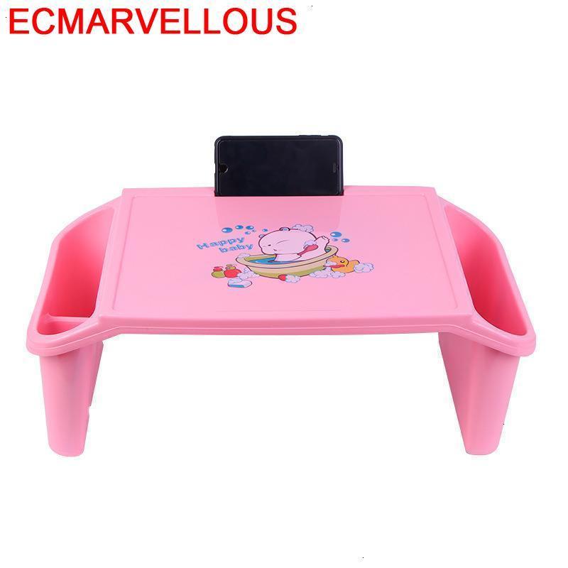 Tavolo Bambini And Chair Escritorio Child Kids Mesinha Pupitre Kindergarten Enfant Kinder Study Mesa Infantil Children Table|Children Tables| |  - title=