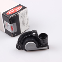 Free Delivery. Original throttle position sensor with a security code 06682