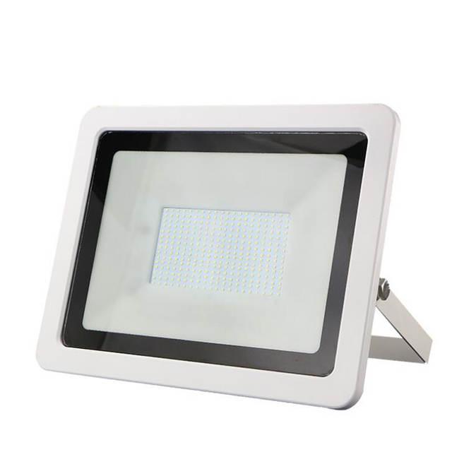 LED Projecteur Spot SMD IP65 Extérieur 10W 20W 30W 50W 100W