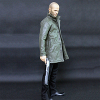 1/6 scale Action figure Accessories male head sculpt clothes accessory set for 12 inches action figure body
