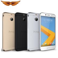 Original HTC 10 EVO Entsperrt Octa Core 5,5 Zoll 3G RAM 32G ROM Hinten 16,0 MP Front 8,0 MP Kamera Fingerprint Android Handy