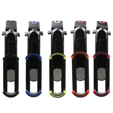 360 Dgree Rotation Car Phone Holder Automobile Air Vent Smar