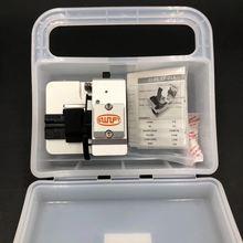 100% Brand Nieuwe Originele Ilsintech Swift CS 01A CI 01Fiber Cleaver/Ftth Swift Ci 01 Fiber Cutter